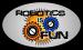 RoboticsisFun.com